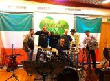 2012 - St. Patrick's Day Muckendorf