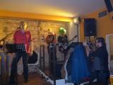 2013 - Macobi Bar Tulln