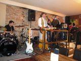 2012 - Macobi Bar Tulln